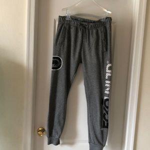 Men Echo Unlimited Sweatpants